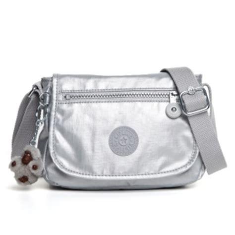 Kipling 303 By Kipling Kipling small handbags mini handbags kipling