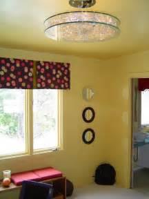 Bedroom Light Fixture Ideas bedroom light fixture