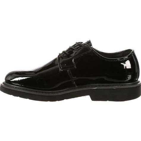 rocky oxford shoes rocky s high gloss dress leather oxford shoe ebay