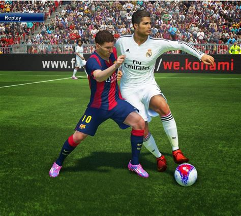 download game android mod pes 2016 download pes 2015 apk data free android games gapmod com