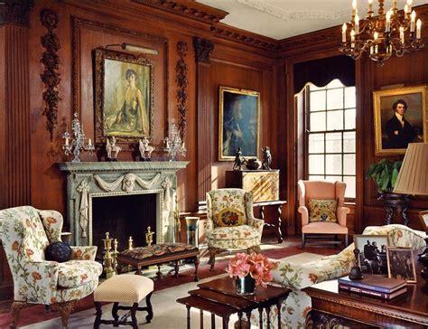 Victorian Style Design Victorian Decor Ideas .com