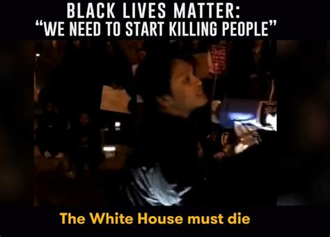 begins when the leave home and the dies books blm seattle speaker we need to start killing