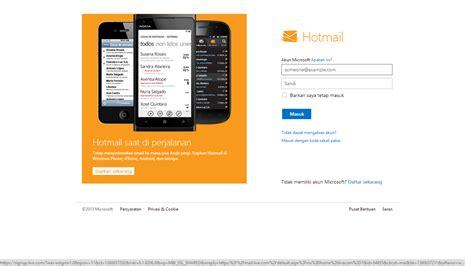membuat email windows cara membuat email di windows live atau hotmail idi suwardi