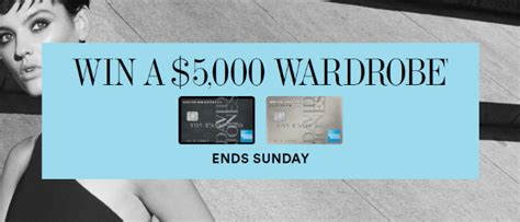 David Jones Online Gift Card - david jones win a 5 000 wardrobe gift card purchase usin australian