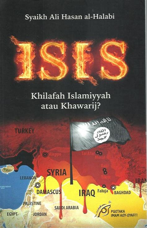 film islami sejarah sejarah islam 171 171 toko buku islam online jual buku islam