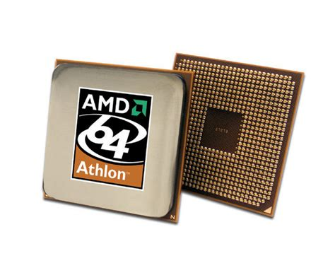 Amd Sockel 754 by X86 Cpus Guide View Details On Amd Athlon 64 3200 Clawhammer 1m