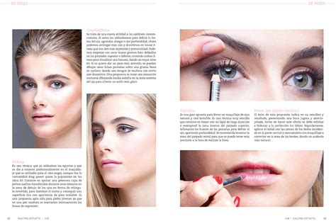 Nail Pro by Joan S 232 Culi Nail Pro Magazine