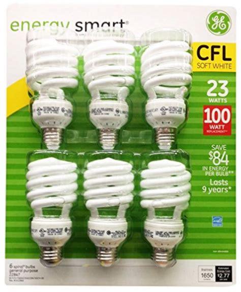 best light bulbs for bathroom best light bulbs for bathroom best design of