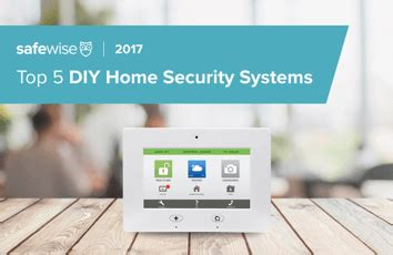 2017 s best diy home security system reviews safewise