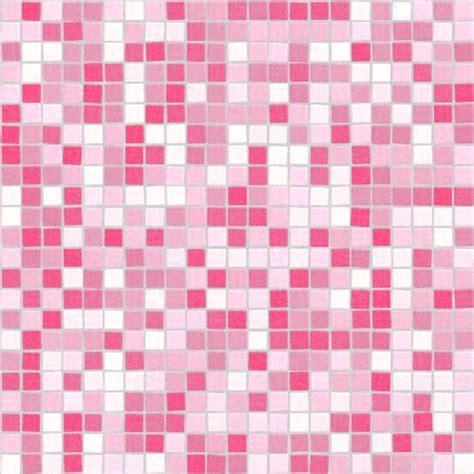 pink patterned floor tiles background pattern tile www imgkid com the image kid