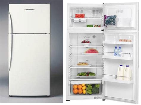 Fisher And Paykel Door Fridge Manual E381trt Fisher And Paykel Fridge The Electric Discounter