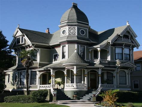 Victorian Style House creepy victorian house ideas victorian style house interior