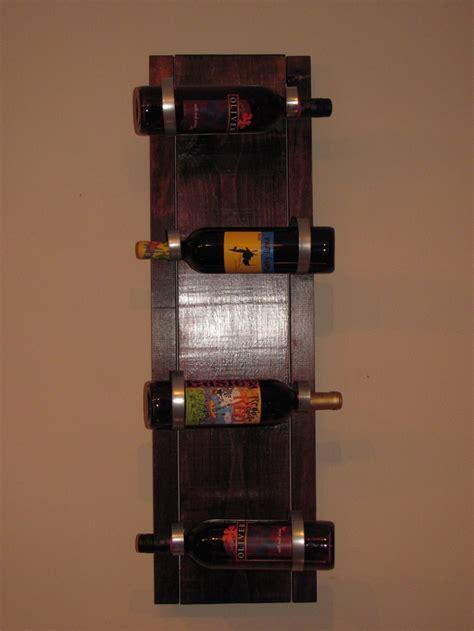 Creative Ideas For Wine Racks by Best 25 Wine Racks Ideas On
