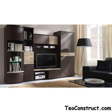 mobila sufragerie moderna biblioteca sufragerie moderna foisoare din lemn
