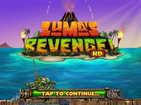 Free Download Games Zuma Revenge Full Version For Pc | zuma revenge game free download full version for pc with