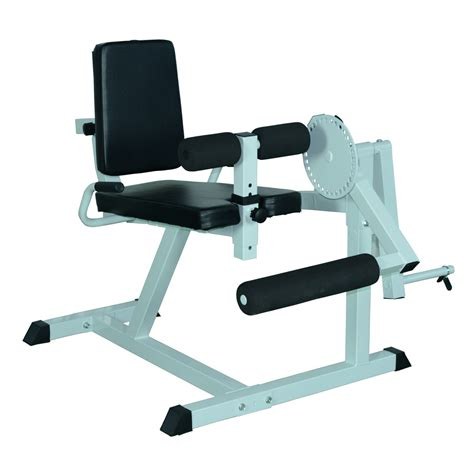 leg curl bench exercises soozier leg curl strength muscles exercise bench workout
