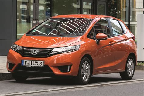 honda jazz new car price new honda jazz prices and specs for practical