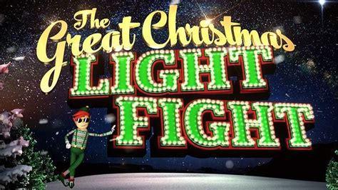 the great light fight the great light fight 2017 live