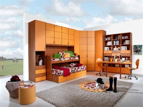 orange bedroom design modern orange bedroom designs ideas photo collections