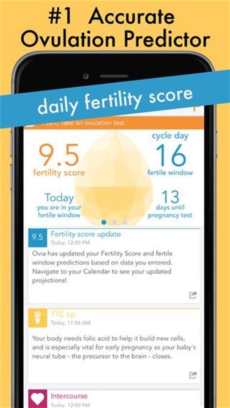 best ovulation calculator the 25 best ovulation calculator ideas on