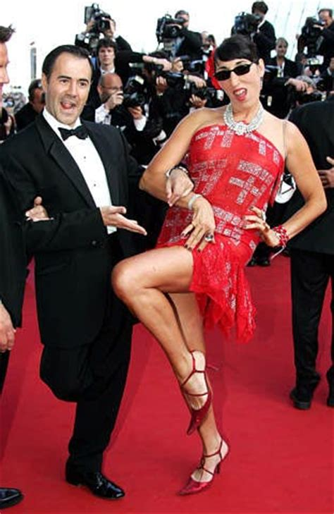 garcia french actor french actor jose garcia l jokes with spanish actress