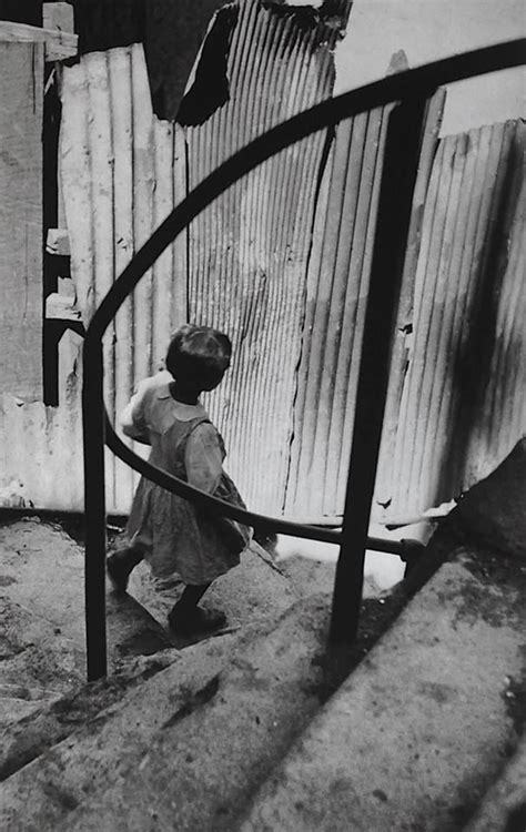 sergio larrain valparaiso luzfosca sergio larra 237 n valparaiso 1953 thanks to wonderfulambiguity art is like