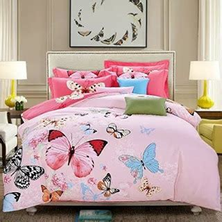 butterfly bedroom decor bedroom decor ideas and designs top butterfly themed bedding ideas for girls