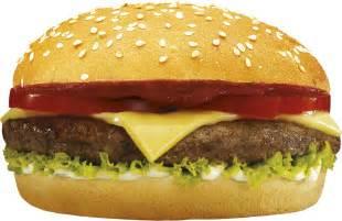 Burgers In 5 Cara Makan Burger Dengan Benar Cara Membuat Resep