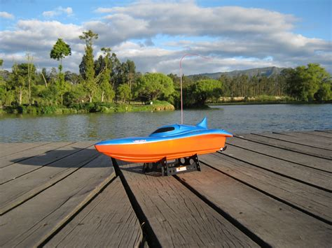 double horse rc boat 7002 double horse quot balaenoptera musculus quot 7002 racing boat top