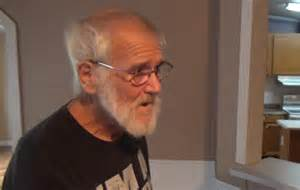 angry grandpa new house image gallery mad grandpa