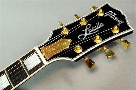 semi hollow electric guitar wiring diagram semi free
