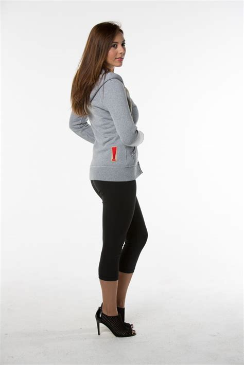 Wear Your Phone On Your Sleeve The Sms M500 by 15 Best S Outerwear Images On Eat Lunch
