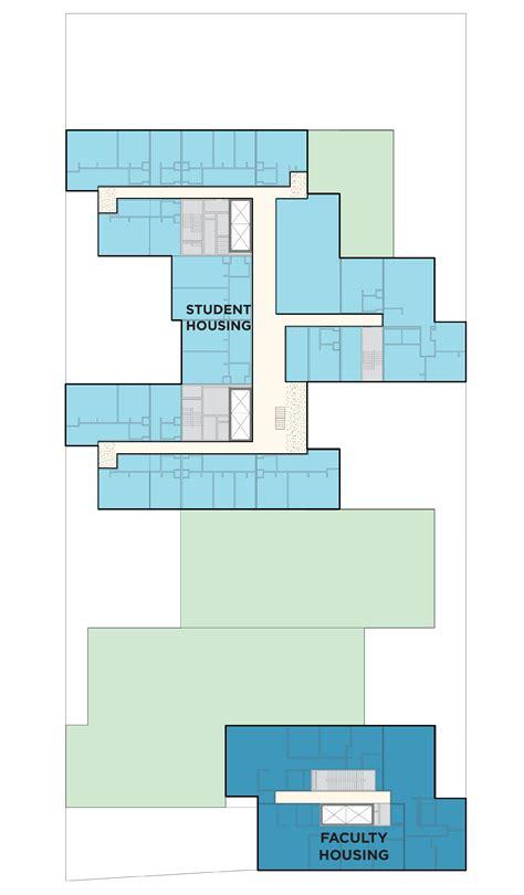 floor planners 100 floor planners how to create a floor plan and
