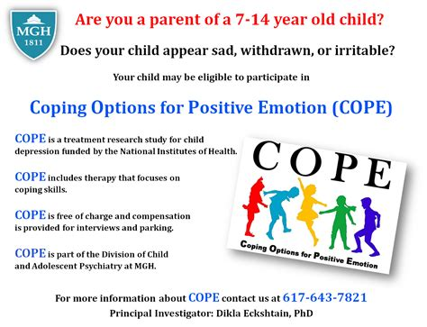 to one coping strategies for a single parent with books mental health
