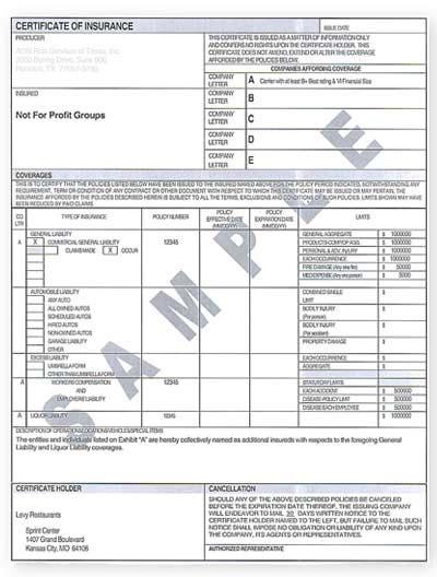 Hardship Letter Nationstar Mortgage Modification Financial Worksheet