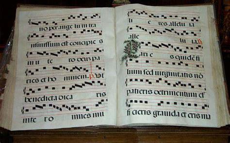 libreria internazionale francescana assisi ofm news tre giorni di canto gregoriano