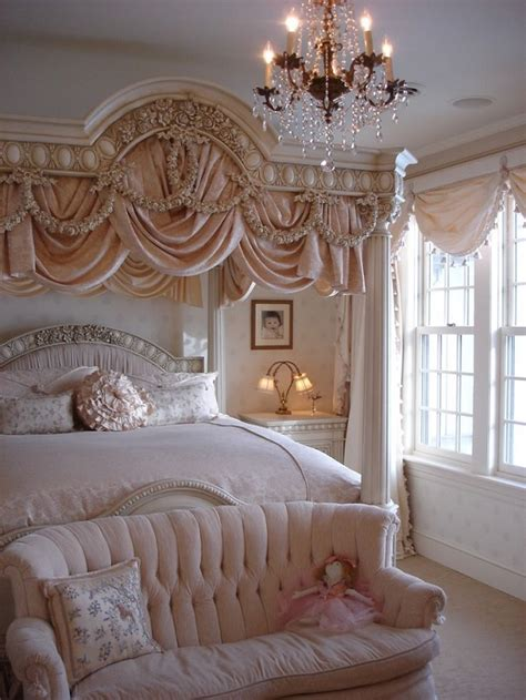 boudoir bedroom design ideas interiorholiccom