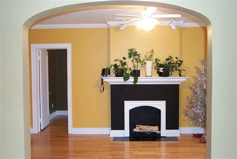 Paint For Home Interior by Best Interior House Paint Colors