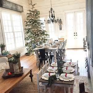 Chip and joanna gaines how your favorite hgtv stars decorate for the