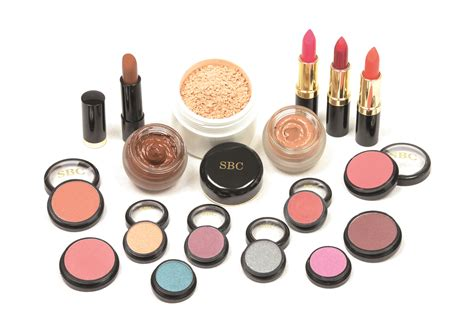 Makeup Kit Make Make Up Kits