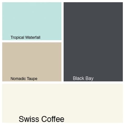 dunn edwards colors dunn edwards color palette for our l a midcentury ranch