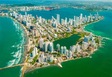 imagenes satelitales fotografia aerea a 233 reas pedraza producciones