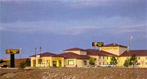 Comfort Inn Las Vegas New Mexico by Comfort Inn Las Vegas Las Vegas New Mexico Comfort Inn