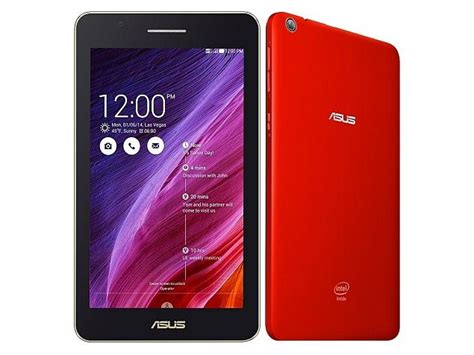 Hp Asus Fonepad 7 Bekas asus fonepad 7 fe171cg price specifications features