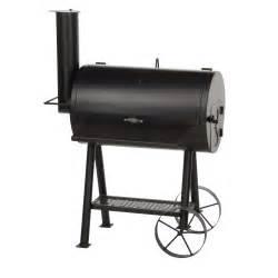 Backyard Grills Reviews Smokers Electric Smokers Bbq Smokers Smoker Grills
