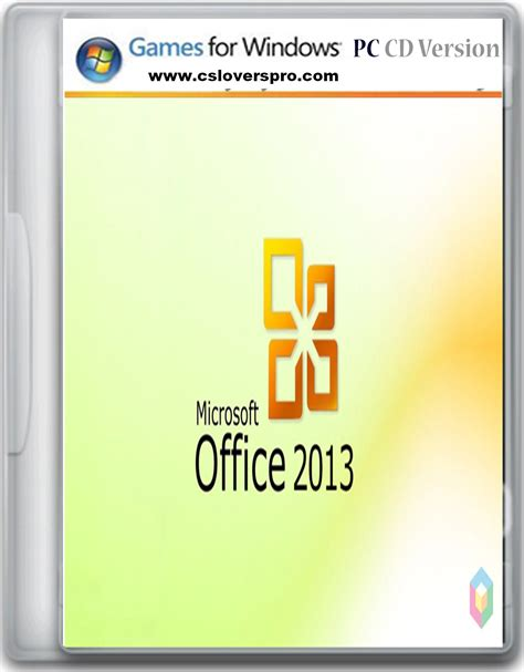Free Microsoft Office 2013 by Microsoft Office 2013 Professional Plus Registered