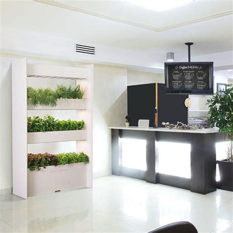 wall farm indoor vertical garden click grow