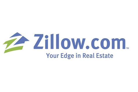 houses for sale trulia real estate search real estate takeover zillow said looking to acquire rival
