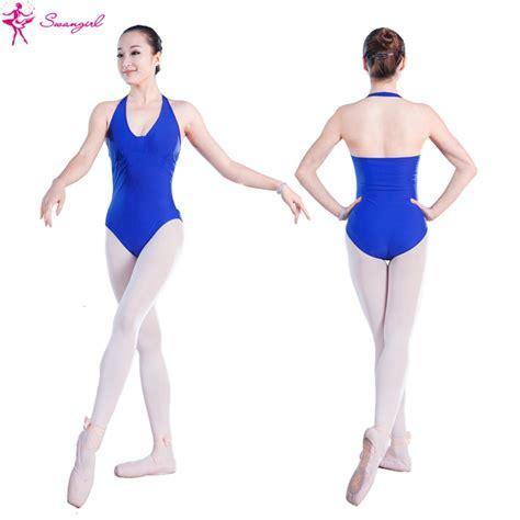 popular royal ballet clothes buy cheap royal ballet