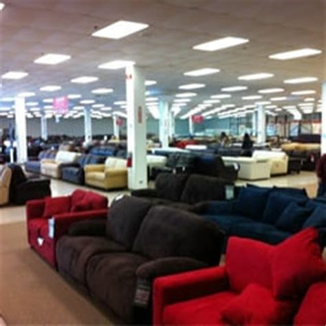 macy s furniture clearance center moved naperville il